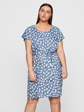 979049ac2c4 Plus size dresses for women - Buy JUNAROSE dresses