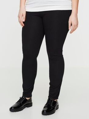 NORMAL WAIST LEGGINGS