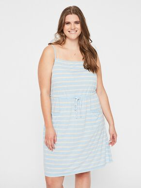 70944b80d9afc3 Plus Size Fashion news - JUNAROSE trends for curvy girls