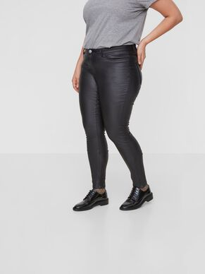 GECOATE JEANS