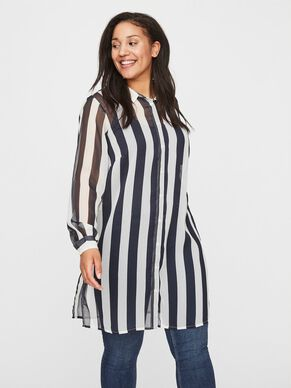 597c3ccc8ac Plus size tops for women - Buy tops from JUNAROSE